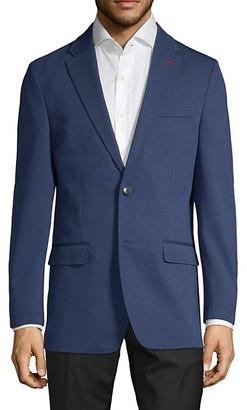Tommy Hilfiger Regular-Fit Sportcoat