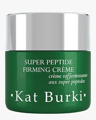 Kat Burki Super Peptide Firming Creme 50ml