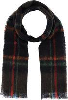 Dondup Oblong scarves - Item 46518107
