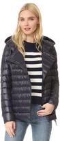 Mackage Trista Lustrous Jacket