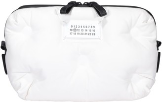 Maison Margiela Glam Slam Crossbody Bag