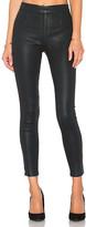Lovers + Friends Jesse Skinny Legging in Black. - size 28 (also in 29)