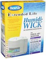 BestAir Emerson Wick Filter