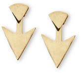 Fossil Soko Arrow Jacket Studs