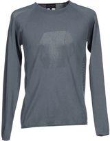 Emporio Armani Sweaters