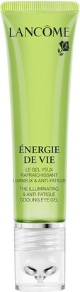 Lancôme Energie de Vie The Illuminating and Cooling Anti-Fatigue Cooling Eye Gel
