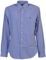 Polo Ralph Lauren Stripes Shirt