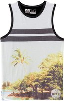Reef Men's Bay Tank 8117180