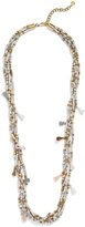 BaubleBar Shona Beaded Strands
