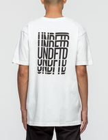 Undefeated Hill Bombing T-Shirt