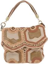 Jamin Puech Handbags - Item 45360489