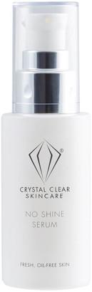 Crystal Clear No Shine Serum 50ml