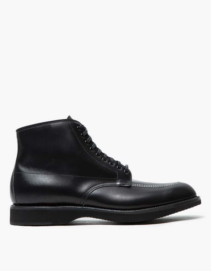 Alden Shoto Indy Boot