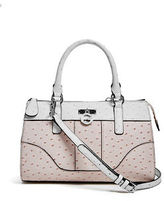 G by Guess GByGUESS Women's Ingraham Satchel