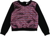 Moschino Sweatshirts - Item 12036505
