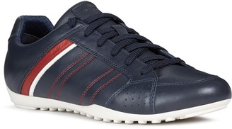 Geox Wells 11 Sneaker