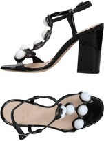 Chantal Sandals - Item 11362155
