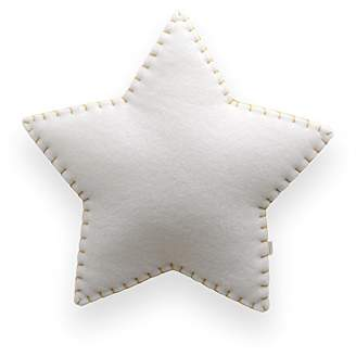 Camilla And Marc buokids Wall Light Star G53, 5 W, Yellow, 47 x 8 x 45 cm
