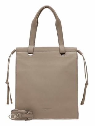 Liebeskind Berlin Women's Jill Tote Business Bag