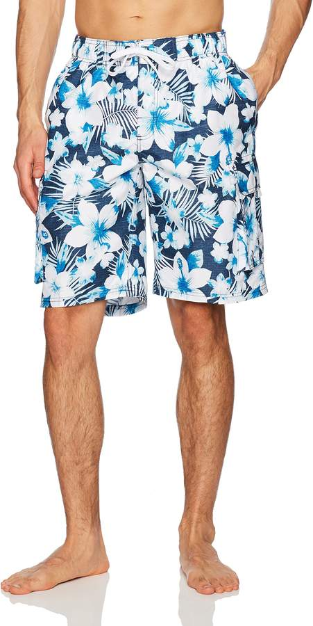 904cd7e4cce8d Kanu Surf Blue Fashion for Men - ShopStyle Canada