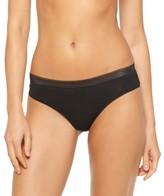 Gilligan & O Women's Modal Bikini - Gilligan & O'Malley