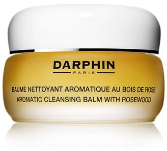 Darphin Aromatic Cleansbalm Rosewood (40Ml)