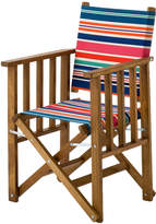 Houseology Southsea Tennis Chair WC42
