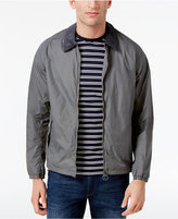Barbour Men's Lundy Casual Full-Zip Jacket