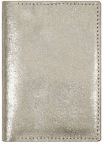 Monsoon Paloma Leather Passport Holder
