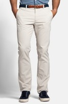 Bonobos Men's Slim Fit Washed Chinos