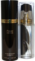 Perry Ellis Black Eau de Parfum Spray
