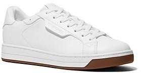 MICHAEL Michael Kors Women's Keating Lace Up Sneakers