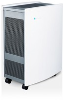 Blueair Classic 505 Wi-Fi HEPASilent Air Purifier