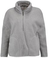 James Perse Fleece Jacket