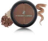 Vincent Longo Bi Brow Powder Pomade - Auburn