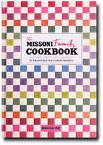 Assouline Publishing The Missoni Family Cookbook