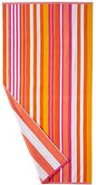 The Big One® Stripe Beach Towel
