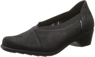Mephisto Women's Romane Dress Pump