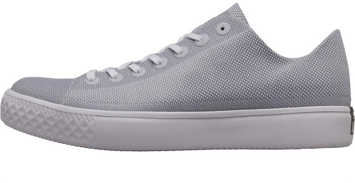 9e364fa184 Converse All Star Light Trainers - ShopStyle UK