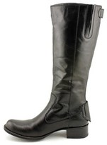b.ø.c. Womens Falins Almond Toe Knee High Fashion Boots.