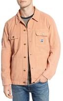 Billabong Men's The Cord Jacket