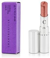 Chantecaille Lip Sheer - Pluto 3.4g/0.11oz