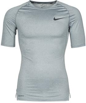 Nike M PRO TOP SS TIGHT