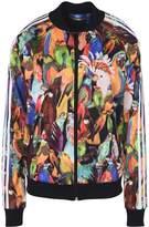 adidas Jackets - Item 12107617