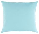 Surya Essien Indoor/Outdoor Pillow
