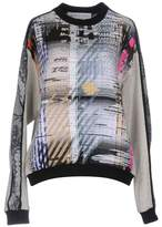James Long Sweatshirt