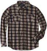O'Neill Men's Glacier Long Sleeve Shirt 8125745