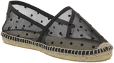 Gaimo For Office Alp Espadrille