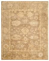 Ralph Lauren Langford Collection Area Rug, 4' x 6'