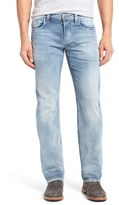 Diesel 'Larkee' Straight Fit Jeans